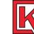 Kimray Inc