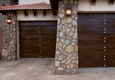 Mr Garage Door Repair - Chandler, AZ