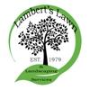 Lambert's Lawn and Landscaping Service LLC