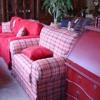 H & H Furniture