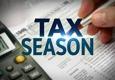 Refund Man Taxes - Arlington, TX