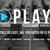 PLAY Event Rentals