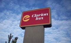 Clarion-Resort Fontainebleau