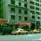 Famous Original Ray's Pizza - New York, NY