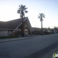 Cambrian Park Church-Nazarene - San Jose, CA