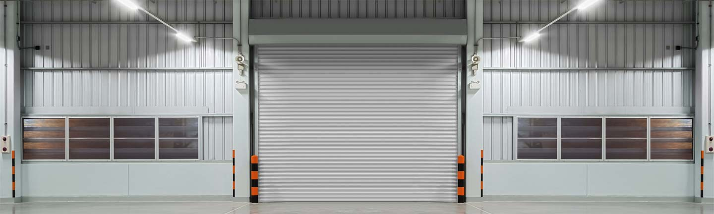 Overhead Door Company of Shreveport 9421 Saint Vincent Ave Shreveport LA 71106 - YP.com & Overhead Door Company of Shreveport 9421 Saint Vincent Ave ...