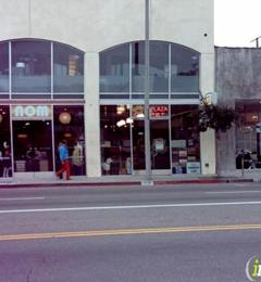 Sunset Plaza Carpet Co - Los Angeles, CA