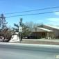 Christian Fellowship - Los Lunas, NM