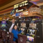Sky Ute Casino Resort - Ignacio, CO