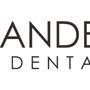 LeComte and Vanderpool Dental Care