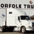 Norfolk Truck Center Inc