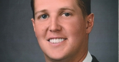 Jonathan K. Davis, DDS - Findlay, OH