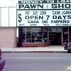 Big Store Pawn Shop