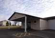 Pro Building Solutions LLC - Hillsboro, MO