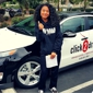 Click2Drive Driving & Traffic School - Canoga Park, CA