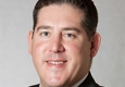 Thomas Kenney - Ameriprise Financial Services, Inc. - Marion, OH