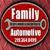 Family Automotive