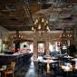 The Brasserie & Neighborhood Cafe at Parish - Atlanta, GA