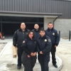 Texas Enforcer LLC