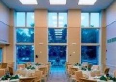 Gurwin Jewish - Fay J. Lindner Residences - Commack, NY