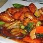 Wang's Gourmet - Littleton, CO