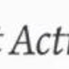 Credit  Action Inc