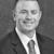 Edward Jones - Financial Advisor: John A Pittman