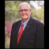 Darrel Hutcheson - State Farm Insurance Agent