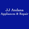 JJ Andana Appliances & Repair