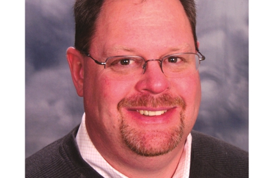 Kirk Pyle - State Farm Insurance Agent - Roaring Spring, PA