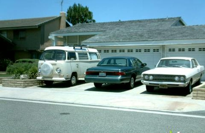 Healthcare Source - Huntington Beach, CA