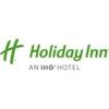 Crowne Plaza Hotels & Resorts - Holiday Inn Allentown Center City Hotel