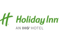 Holiday Inn Gurnee Convention Center - Gurnee, IL