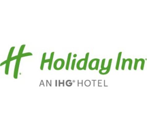 Holiday Inn Express & Suites Modesto-Salida - Modesto, CA