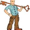 Professional Alpine Locksmith