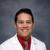Dr. Timothy Paul Villegas, MD