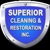 Cleaning & Restoration Port St. Lucie
