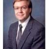 Dr Thomas L Mehlhoff Md Pa