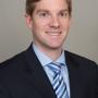 Edward Jones - Financial Advisor: Brian R Seay