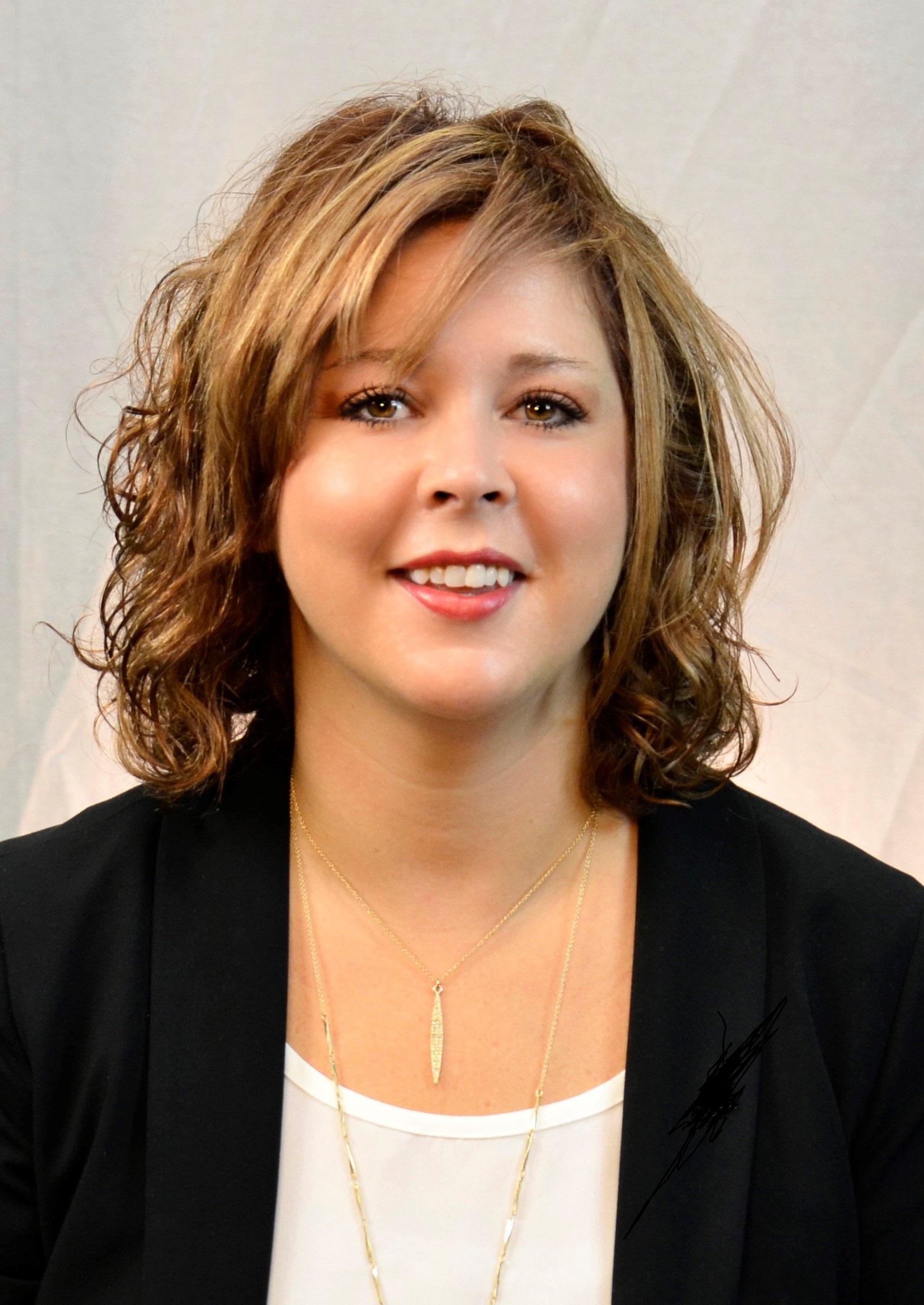 Helen Svedin