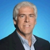 Roberts Family Agency: Allstate Insurance