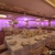 LA Banquets Glenoaks Ballroom