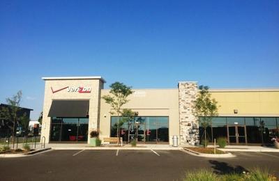 Verizon - Fort Collins, CO