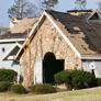 Anytime Roofing Company Storm Damage Repair Roof Replace Owasso - Owasso, OK
