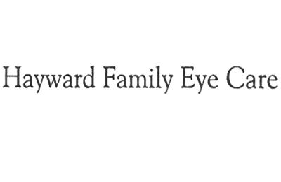 Hayward Family Eye Care - Hayward, WI