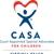 Virginia Beach CASA (Court Appointed Special Advocates)