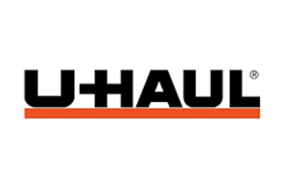 U-Haul - Anchorage, AK