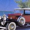 Realistic Auto Restorations Inc