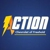 Action Chevrolet of Freehold