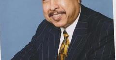 Bill Jones: Allstate Insurance - Garden City, MI